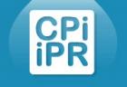 Conseil parlementaire interrégional (CPI)