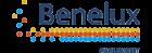 Assemblée interparlementaire du Benelux