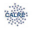 Conférence des Assemblées législatives régionales européennes (CALRE)