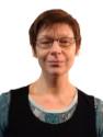 Mme Cécile Cardon