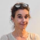 Mme Sophie Goisis