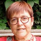 Mme Cécile Tourneur