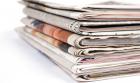 Recherche dans les articles de presse